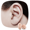 hearing_aid_types_ite_350x350.png