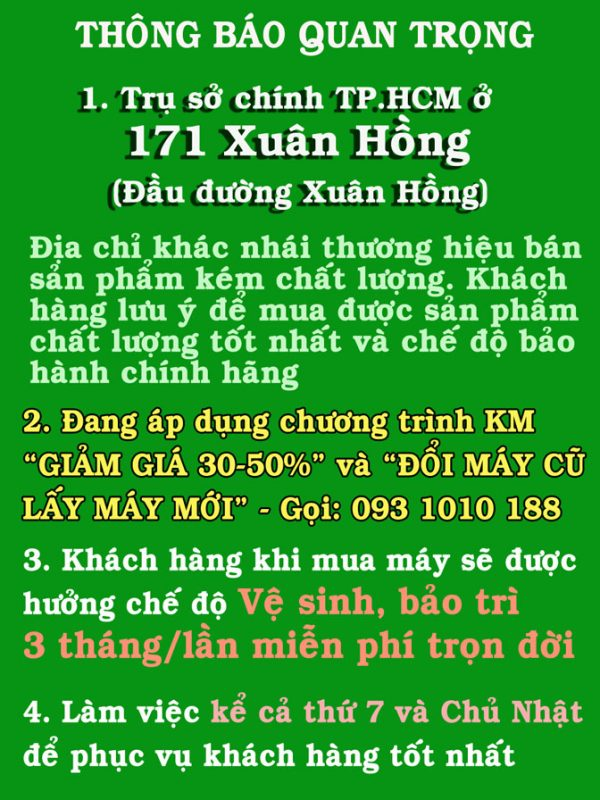 thong-bao-may-tro-thinh